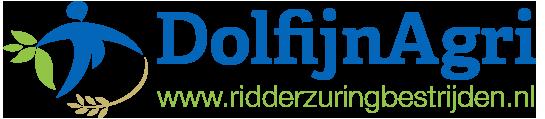 ridderzuring-logo